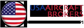 USA Aircraft Brokers, Inc.